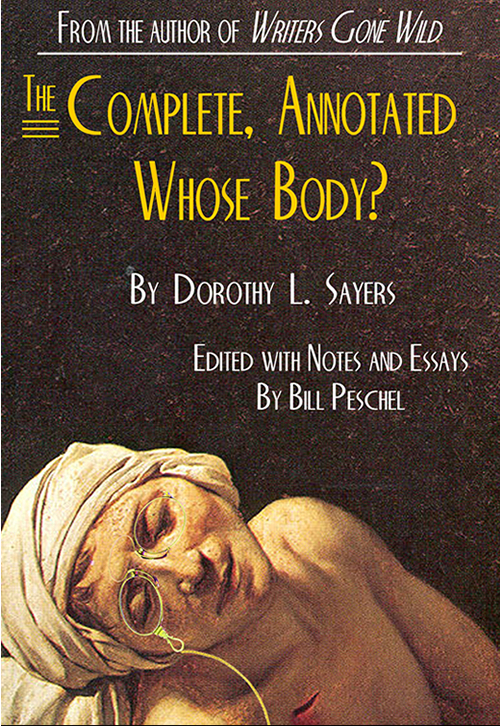 Whose-Body-cover-500-761