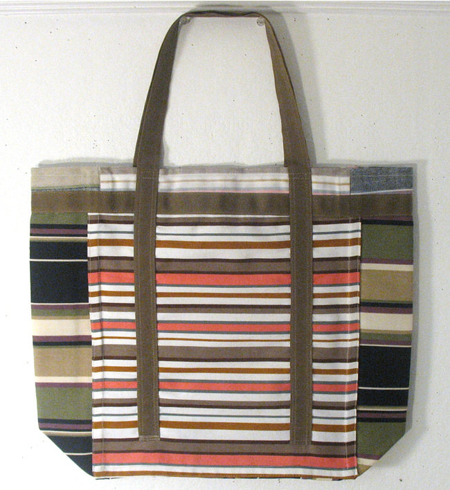 Peschel-Bags-3