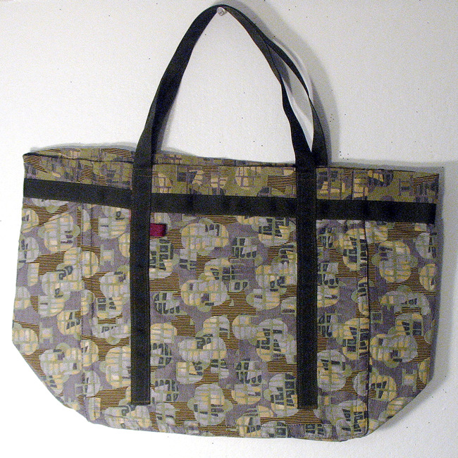 Peschel-Bags-4