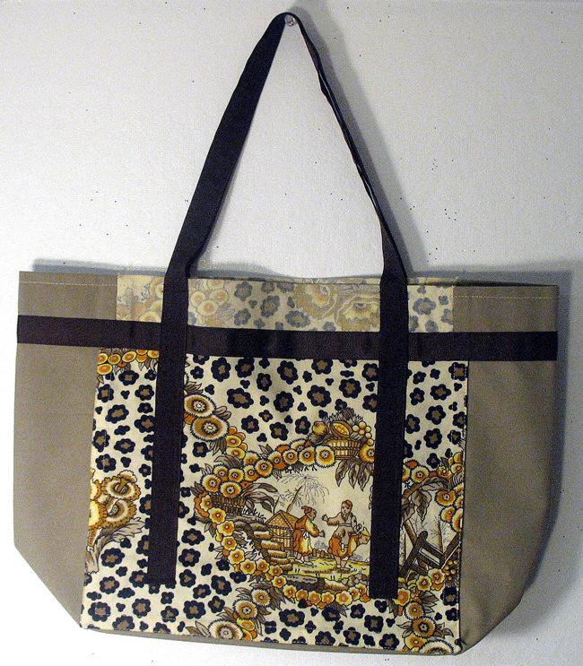 Peschel-Bags-5