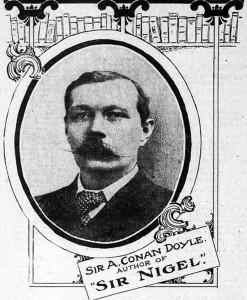 1906-ACD-illo-1